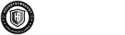 logo-hockeygymnasiet-black-and-white-175