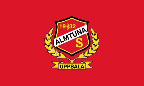 Almtuna IS Hockeygymnasium NIU ELIT Uppsala