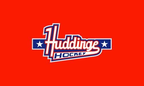 Huddinge IK Hockeygymnasium Stockholm NIU ELIT