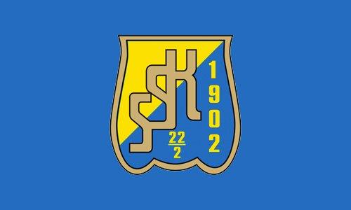 Södertälje SK Hockeygymnasium NIU