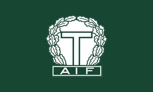 Tingsryds AIF Hockeygymnasium NIU ELIT