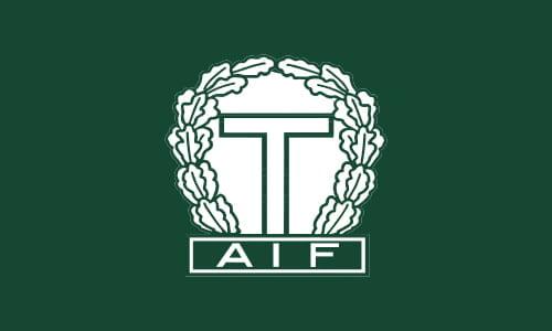 Tingsryds AIF Hockeygymnasium NIU