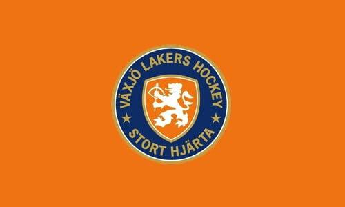 Växjö Lakers Hockeygymnasium NIU ELIT
