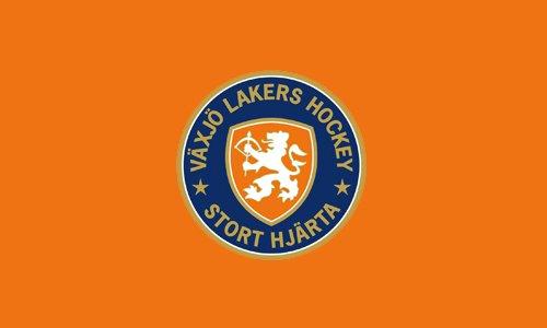Växjö Lakers Hockeygymnasium NIU
