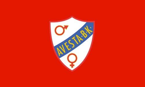 Avesta BK Hockeygymnasium LIU