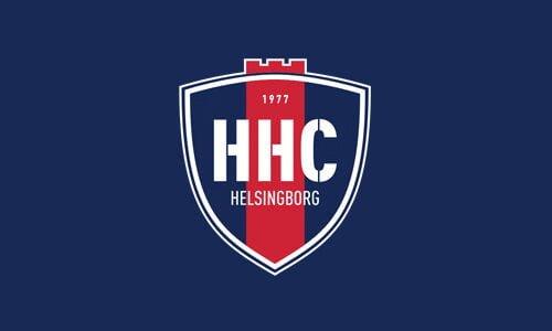Helsingborg Hockeygymnasium LIU