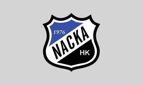 Nacka Hockeygymnasium Stockholm LIU