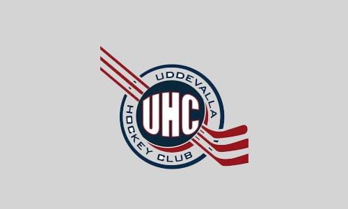 Uddevalla Hockeygymnasium LIU