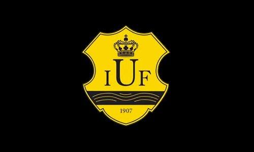 Ulricehamns Hockeygymnasium LIU