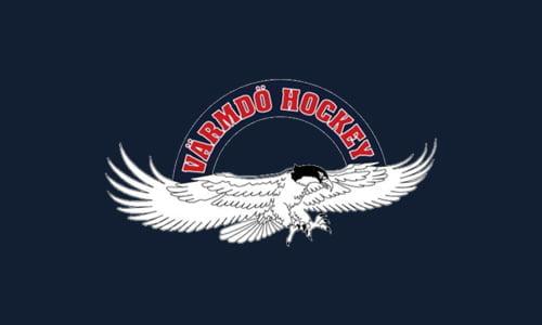 Värmdö Hockeygymnasium LIU