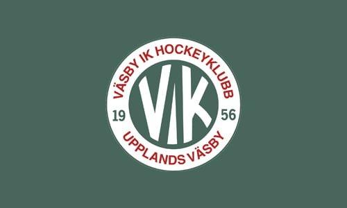 Väsby Hockeygymnasium LIU