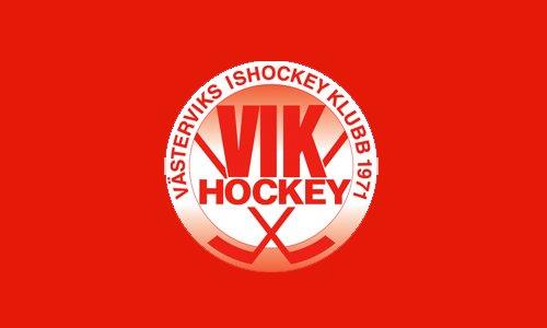 Västerviks Hockeygymnasium LIU