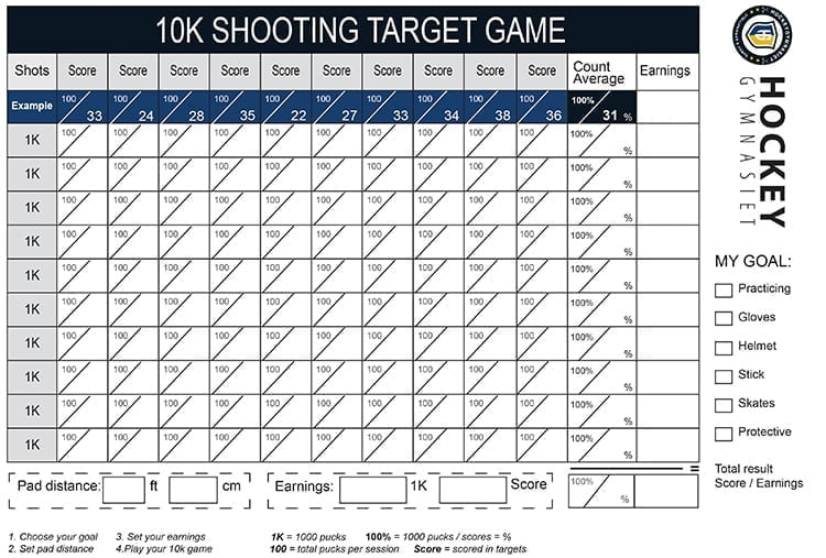 Hockeygymnasiet-Shooting-table-750