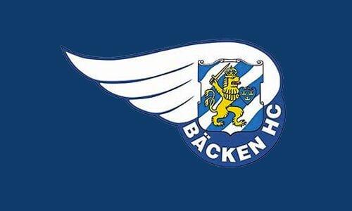 Bäcken HC Hockeygymnasium Göteborg LIU