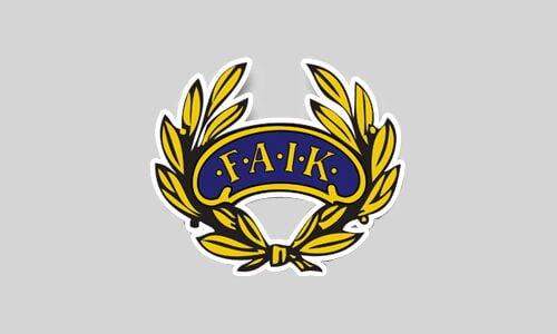 Fagersta AIK Hockeygymnasium LIP
