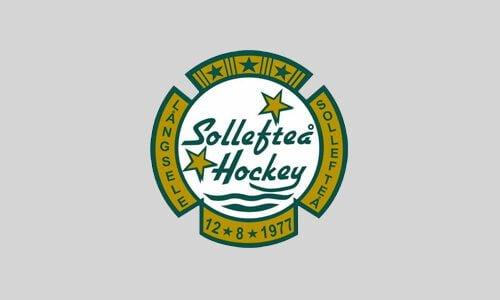 Sollefteå Hockey Hockeygymnasium LIP