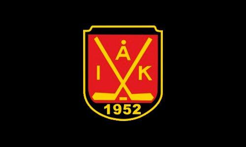 Ånge IK Hockeygymnasium LIP