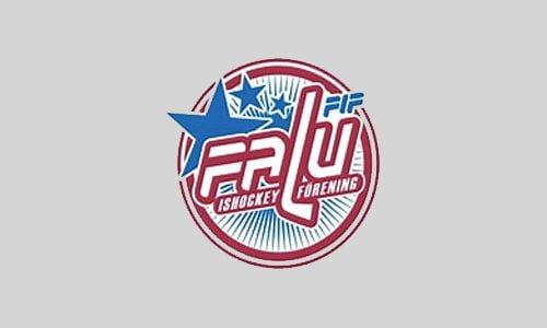 Falu IF Hockeygymnasium Falun LIP